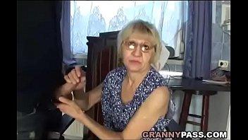 wank it now forum vids Vera 535 porno