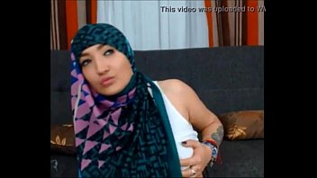 video muslim download girl Www v sex com