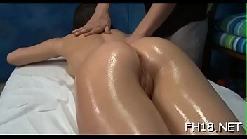 brunette holef70 in gets pretty the fucked wrong Marwadi girls fucked