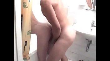 time 1st sexvideo Mother sex beach
