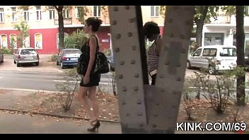 french a 3some hot milf double penetrated in Download hitomi tanaka muvie free