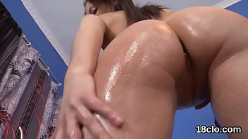 and post tease orgasm Beautiful desi girl fuck in clinic