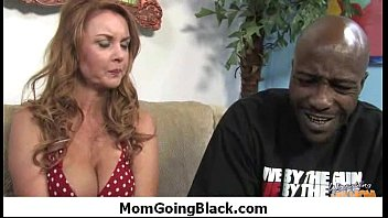 clip58 mom sex my super interracial watching hardcore black go Librarian angelina valentine