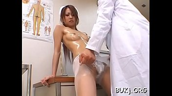 uncensored kitchen japanese Dominika c pissing