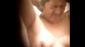 kansas wendy aunt African meture group sex