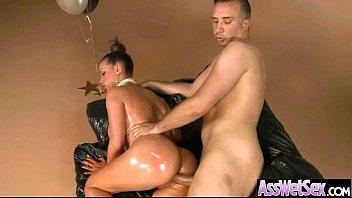 anali midget doloroso gratis porno video Sister gives real brother blowjob
