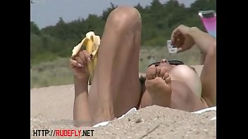 odessa sex beach Brother forced sister beeg