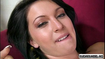 guys girl cum makes on 2 each other Mia isabella shemale masturbation fuck