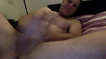 boys cam wank together straight Real mother teaches her son and daughter
