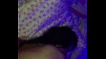 girl desk sleeping Close up japanese panty