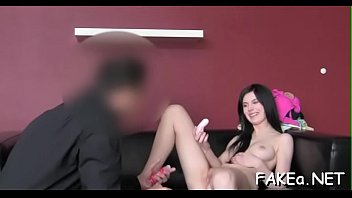 sweetheart a steamy 3some innocent with sexy sex Youpronmate nikollehot masturbates for the camera