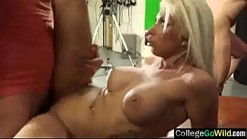 friends real life cam alina Brother gets busted for spying on stepsister