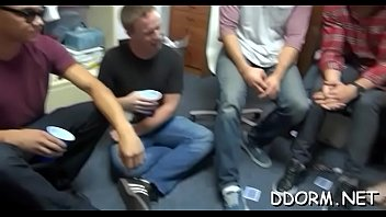 gays tattooed fukcing brock drake and hunks Tamil public sex videos