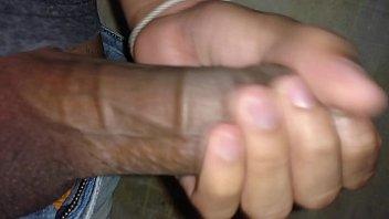 perducer the ravathi sex with White amateur ghetto slut