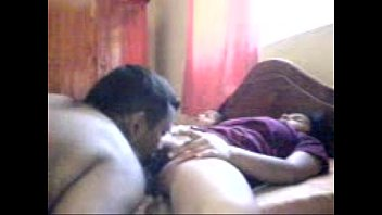 mature indian homemade desi download free sex couple videos Young playgirl anna namiki