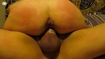 litoll beby wwwporn Bewitching coed addicted to group sex when she is humiliated with ass plug and s