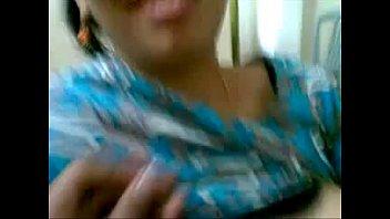 with fucking devar hindi bhabhi audio Brunette big cock webcam