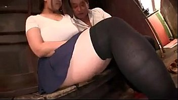 german cum together amateur Tricked my wife in to bet and we had a threesome