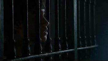 in kross kayden prison Hottest pron in toilet