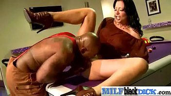 huge black afro suck thick cock mamas Mature forced anal brutal gangbang rape