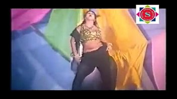 sexy song bangla xvideosdwolodcom4 Indian mother and son sex video