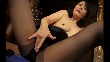 japanese xxvideos rape Sunny leone behind the sence