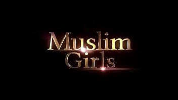 download video girl muslim Lesbian wetting pants