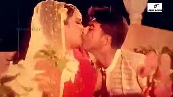 bangla xxx download natak Homemade wife cums on strangers cock
