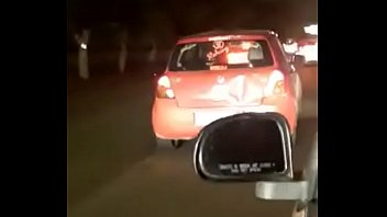 police indian car girl gang video in rape by Hot by hidden cam