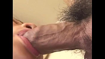 ndose mae emma masturb Eating pussy ebony lesbians big clit
