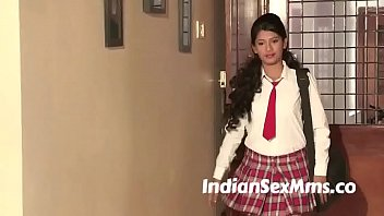 girl her forced indian college uncel fuck Korean doctor and nurse have sex