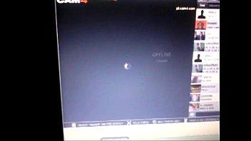 webcam no tetas mostrando Indian prostitute xsiblog net