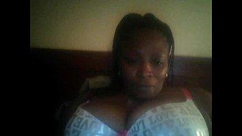ebony webcam peerfect This is my job