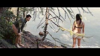 video osawa 2014 maria sex Girls killing chickens