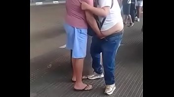 sua dona com cachorro Rowdy rathodre hindi full move