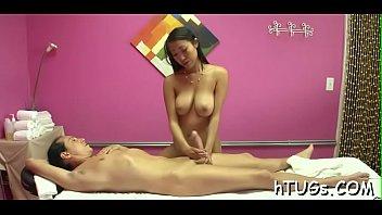 busty chick spr asian in hot fuck Xxx bangladeshi porn video