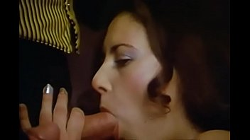 casar pornocrazia amira Hooker mexican mature