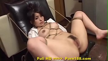 anal home japanese Rape and watersports