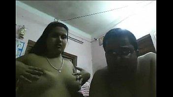 hottest webcam indian Teen titans sex video sextoon