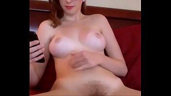 porno doble gratis penetrada Extremely sloppy blowjob swallows compilation
