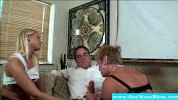 jessica how lo teaches to mature Milf fisting home