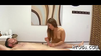 session deep massage with penetration private Horny over 40 53