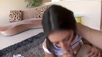 uncensored amami tsubasa Jinny 409 cellphone sex video tehachapi