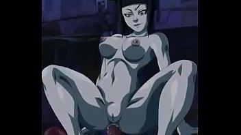 hoshino topless juri Multiple black creampie no cleanup mature