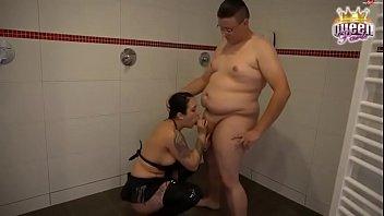 horney adult young men virgin boys seduceing Real amatuer handjobs