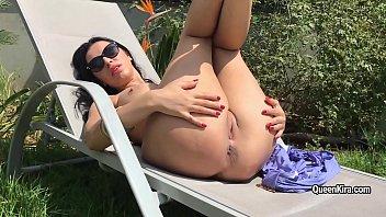 com www indiansexdownlod Kajol red sofa porn sexy