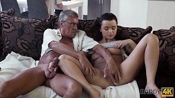 yearold porn 18 Richa chadda porn sex videos