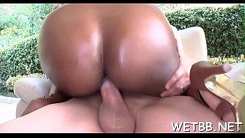 ramakrishna video sex Japonesa tomando leitinho