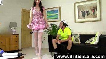 british sonia spanking lady Michelle austin shemale