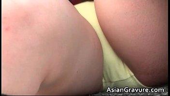 serena schoolgirl fanofjapan japanese British amatuer girlfriend cheating on hidden camera
